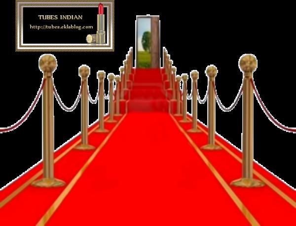 tube tapis rouge. Black Bedroom Furniture Sets. Home Design Ideas