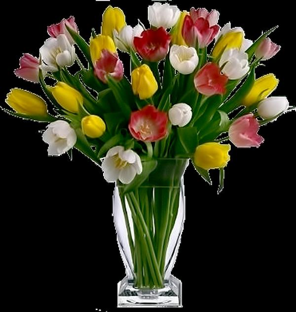 tubes fleurs - Page 2