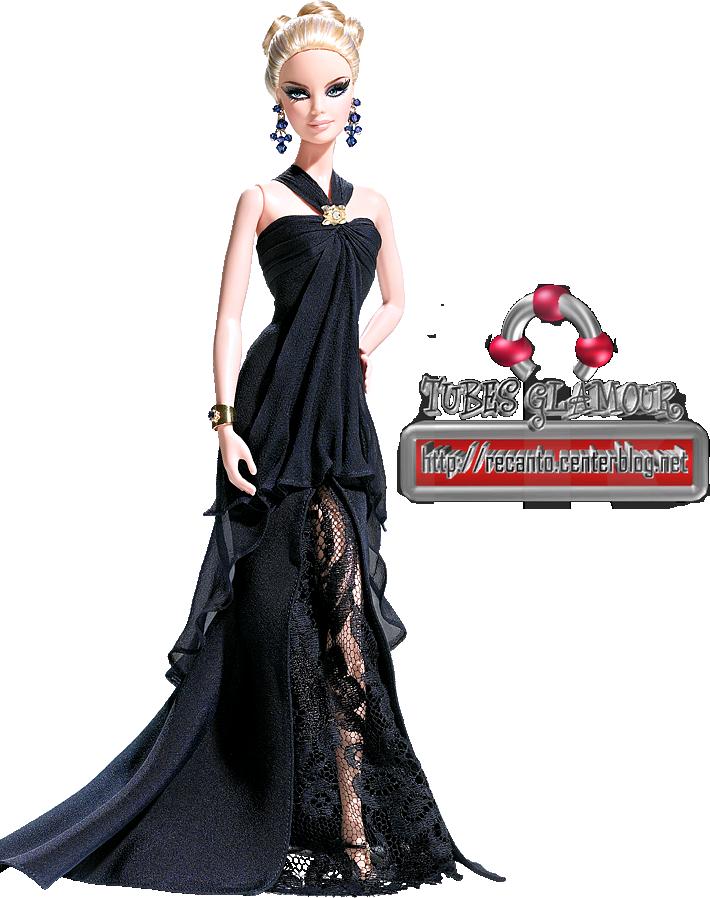 Вязанные платья с доставкой